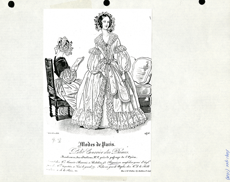 http://historicdress.org/omeka/images/W1830_11.jpg