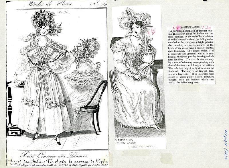 http://historicdress.org/omeka/images/W1830_1.jpg