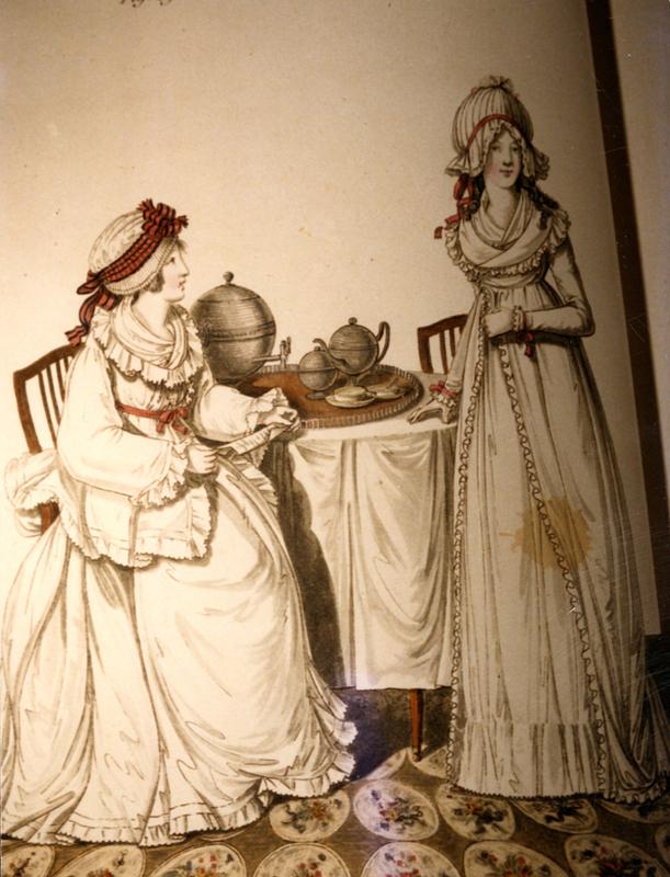http://historicdress.org/omeka/images/W1800_1.jpg