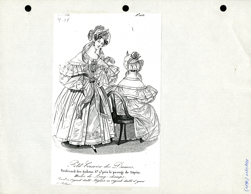 http://historicdress.org/omeka/images/W1830_5.jpg