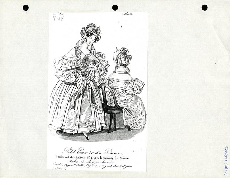 http://historicdress.org/omeka/images/W1830_5.jpg