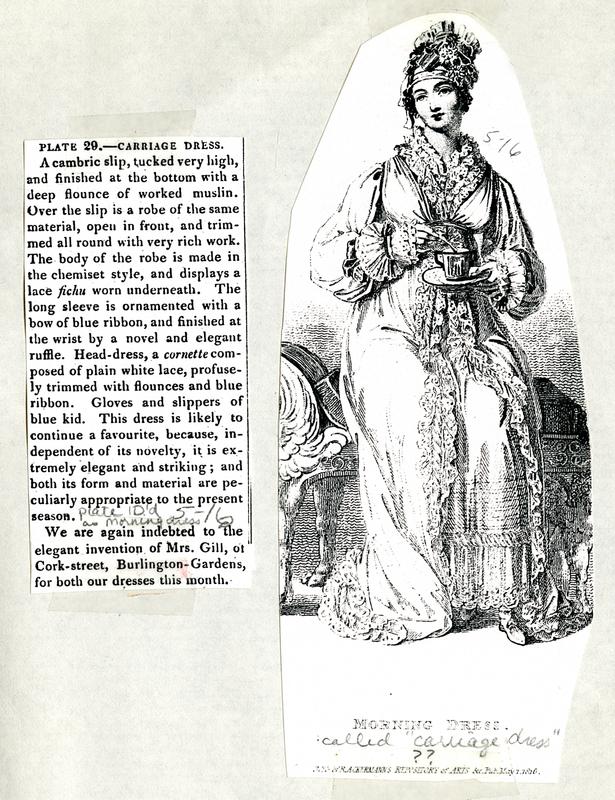http://historicdress.org/omeka/images/W1800_3.jpg