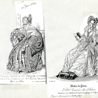 Wrappers Series: Wrappers 1830-1839, page 08