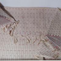 http://historicdress.org/omeka/images/hdrx_b01s01_sh003_00007.jpg