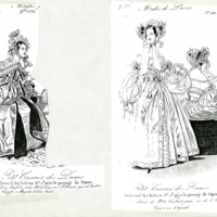 http://historicdress.org/omeka/images/W1830_6.jpg