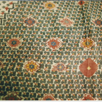 http://historicdress.org/omeka/images/hdrx_b01s01_sh001_00002.jpg
