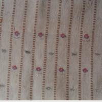 http://historicdress.org/omeka/images/hdrx_b01s01_sh003_00010.jpg