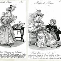 http://historicdress.org/omeka/images/W1830_2.jpg