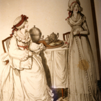 http://historicdress.org/omeka/images/W1800_1.jpg