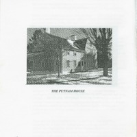 HD_text001_The Putnam House.pdf