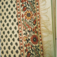 http://historicdress.org/omeka/images/hdrx_b01s01_sh001_00004.jpg