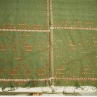 http://historicdress.org/omeka/images/hdrx_b01s02_sh005_00022.jpg