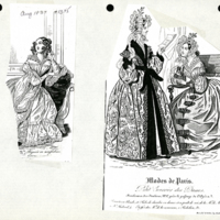 http://historicdress.org/omeka/images/W1830_9.jpg