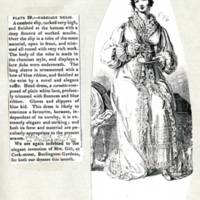 http://historicdress.org/omeka/images/W1800_3.jpg