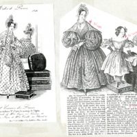 http://historicdress.org/omeka/images/W1830_7.jpg