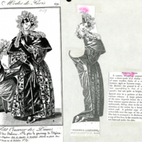 http://historicdress.org/omeka/images/W1800_4.jpg