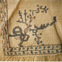 http://historicdress.org/omeka/images/hdrx_b01s01_sh002_00005.jpg