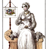 http://historicdress.org/omeka/images/W1800_2.jpg